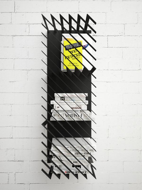 Hash-Shelf-LINE-STUDIO-Max-Voytenko-5