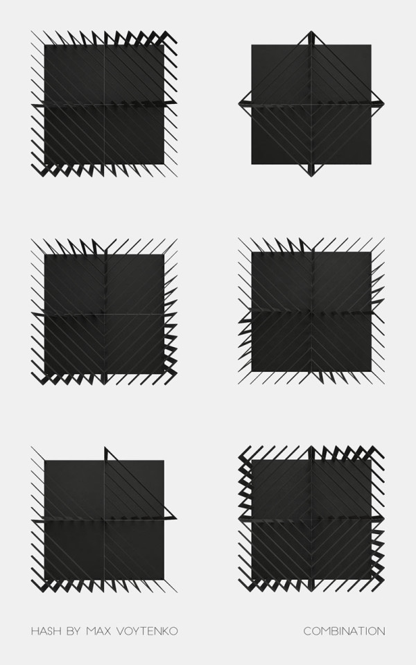 Hash-Shelf-LINE-STUDIO-Max-Voytenko-6