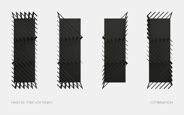 Hash-Shelf-LINE-STUDIO-Max-Voytenko-7