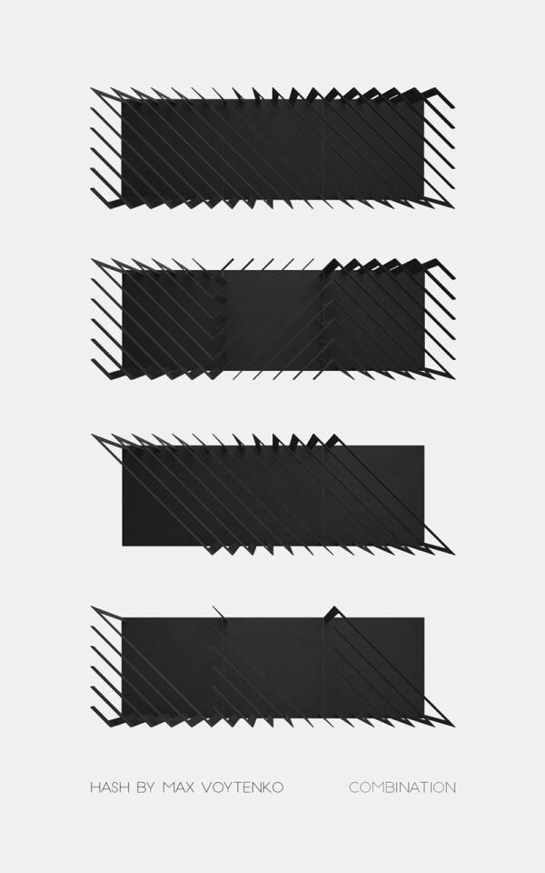 Hash-Shelf-LINE-STUDIO-Max-Voytenko-8