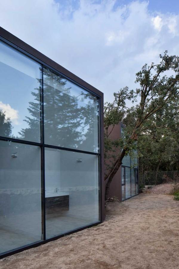 House-Studio-YC-RTA-Office-10