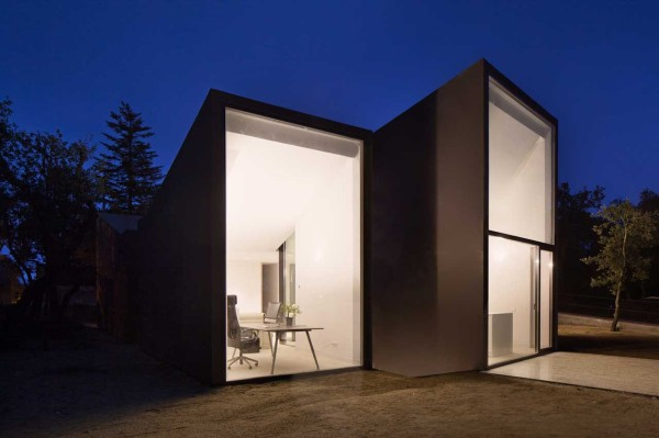 House-Studio-YC-RTA-Office-2
