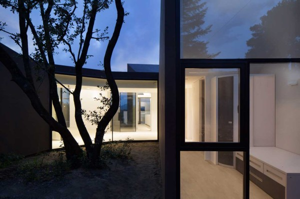 House-Studio-YC-RTA-Office-3