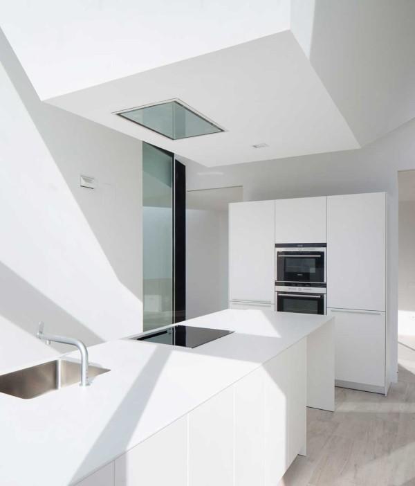 House-Studio-YC-RTA-Office-4