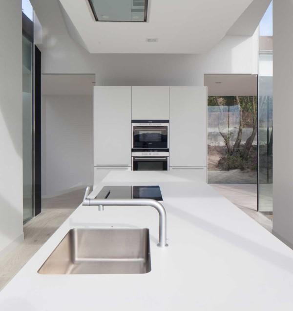 House-Studio-YC-RTA-Office-5