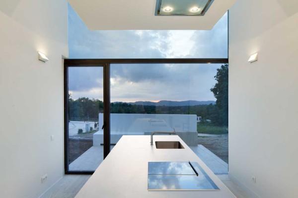 House-Studio-YC-RTA-Office-6