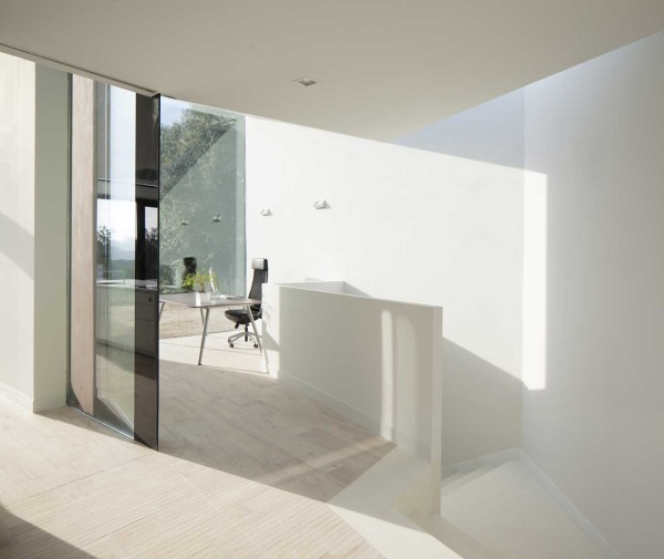 House-Studio-YC-RTA-Office-7