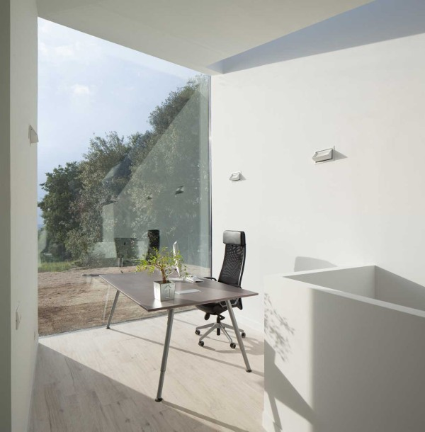 House-Studio-YC-RTA-Office-8