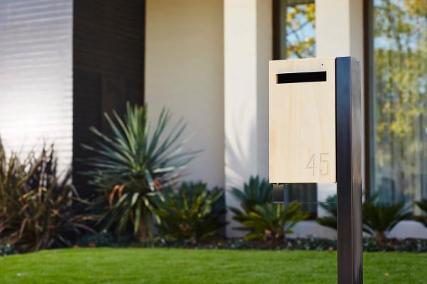 Javi-Letterbox-mailbox-Range-2
