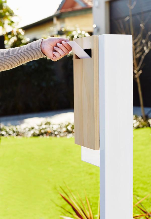 Javi-Letterbox-mailbox-Range-3