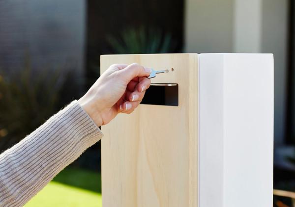 Javi-Letterbox-mailbox-Range-5