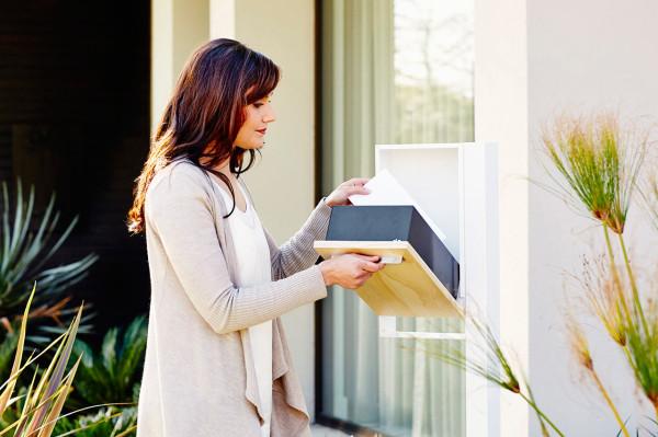 Javi-Letterbox-mailbox-Range-6