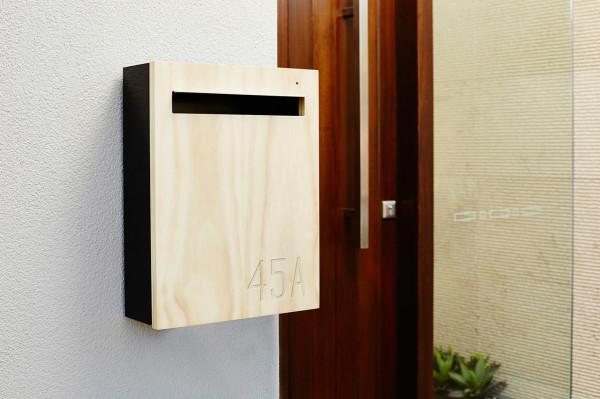 Javi-Letterbox-mailbox-Range-7