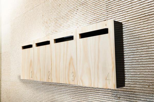 Javi-Letterbox-mailbox-Range-8