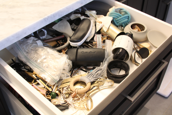 Jewelry-drawer-before