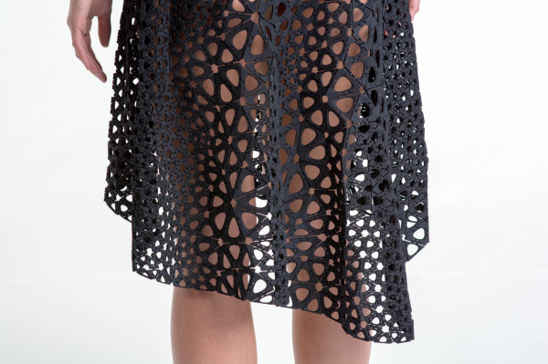 Kinematics-Dress-Nervous-Systems-Shapeways-4