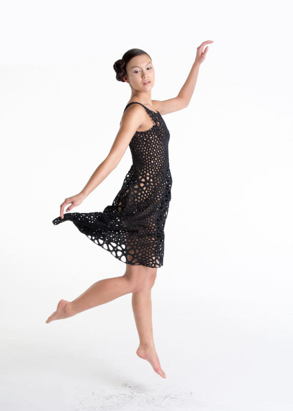 Kinematics-Dress-Nervous-Systems-Shapeways-7