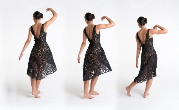 Kinematics-Dress-Nervous-Systems-Shapeways-9