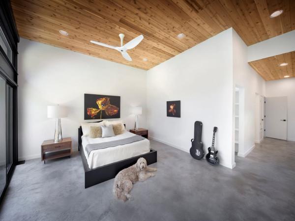 MF-Architecture-Tree-House-Residence-11-master