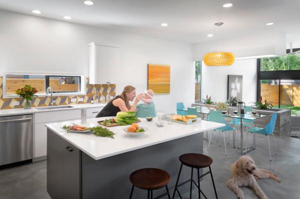 MF-Architecture-Tree-House-Residence-9-kitchen