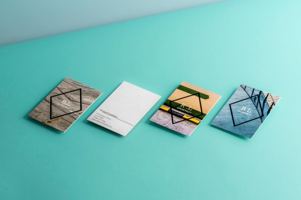MOO-Letterpress-Business-Cards-5