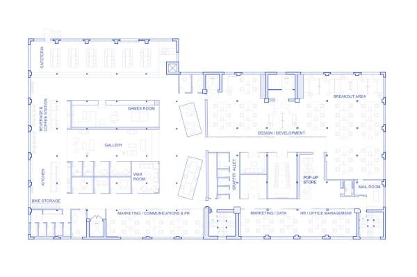 MSDS-Studio-Shopify-Toronto-office-10
