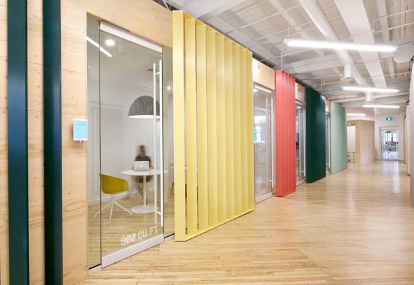 MSDS-Studio-Shopify-Toronto-office-2