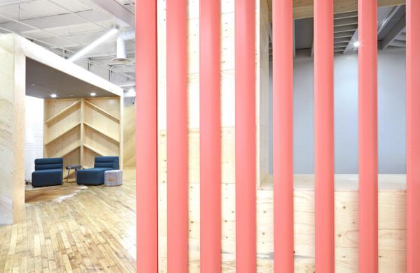 MSDS-Studio-Shopify-Toronto-office-3