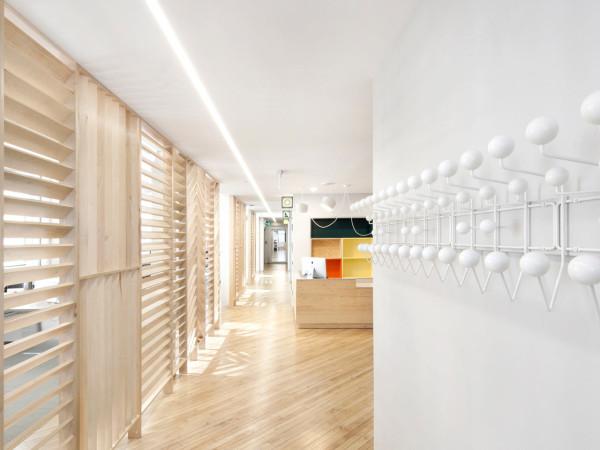 MSDS-Studio-Shopify-Toronto-office-4