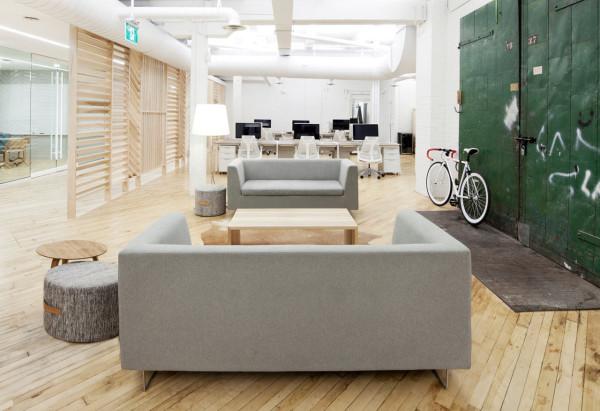 MSDS-Studio-Shopify-Toronto-office-6-workstations