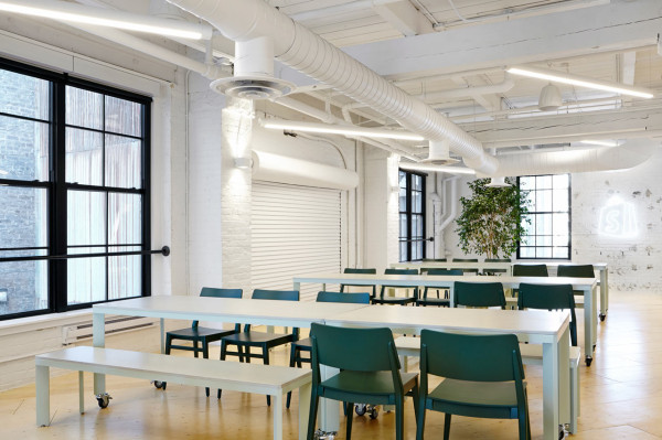 MSDS-Studio-Shopify-Toronto-office-9-cafeteria