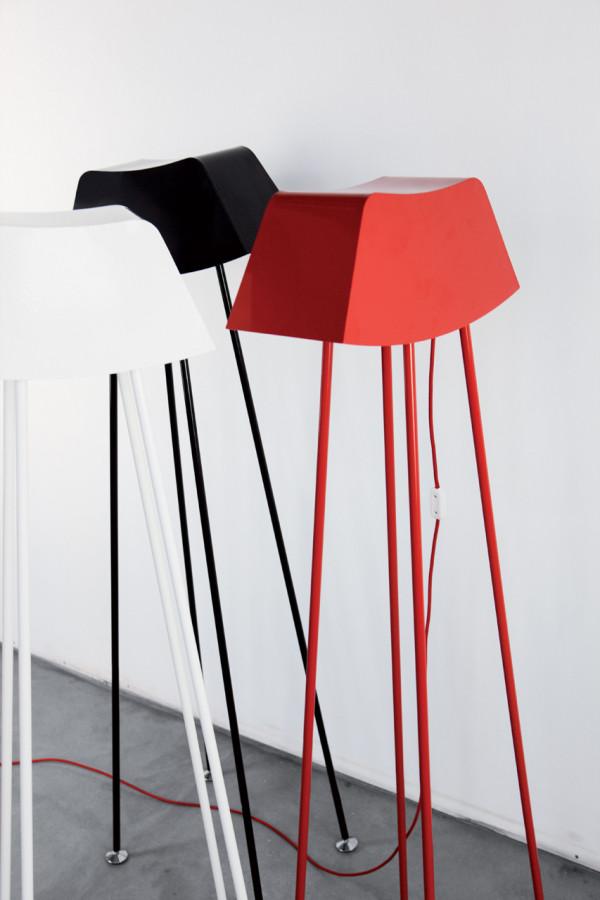 Marco_De_Masi-Monsieur-Floor-Lamp-2