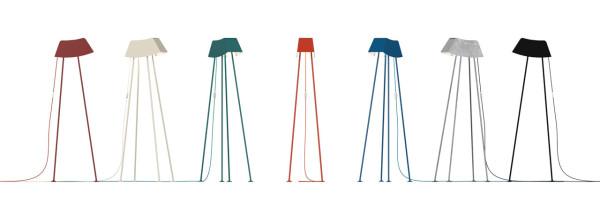 Marco_De_Masi-Monsieur-Floor-Lamp-4