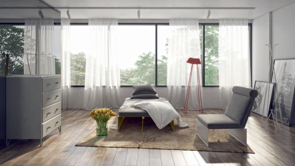 Marco_De_Masi-Monsieur-Floor-Lamp-6