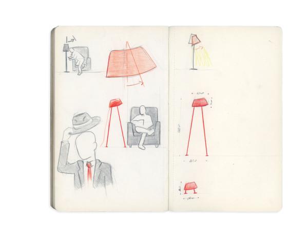 Marco_De_Masi-Monsieur-Floor-Lamp-8