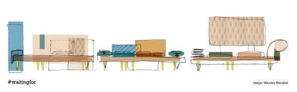 Maurizio-Bernabei-#WaitingFor-Seating-10