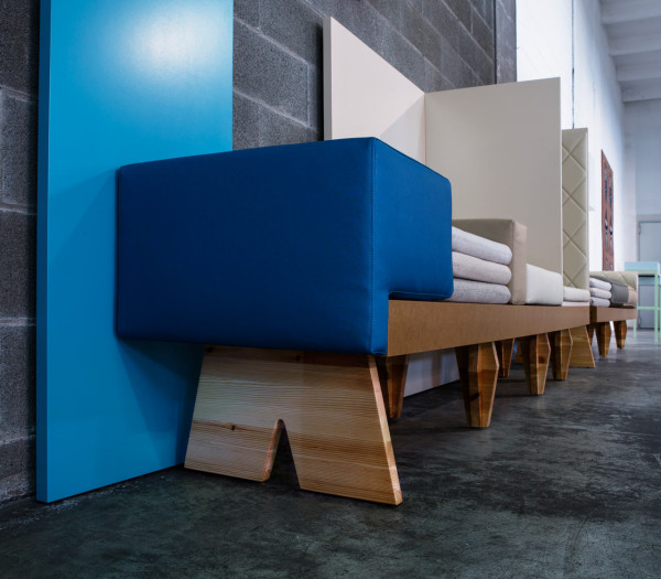 Maurizio-Bernabei-#WaitingFor-Seating-1a
