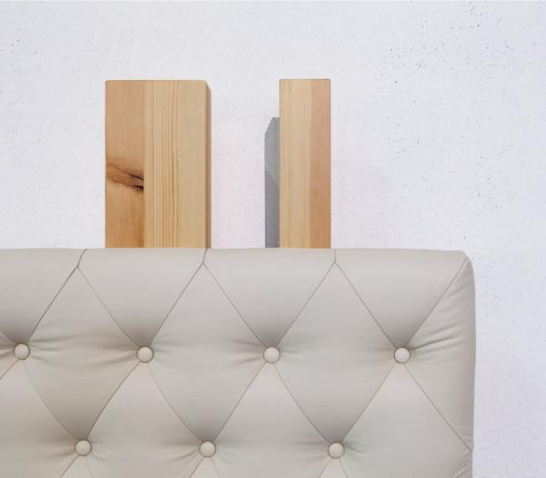 Maurizio-Bernabei-#WaitingFor-Seating-4