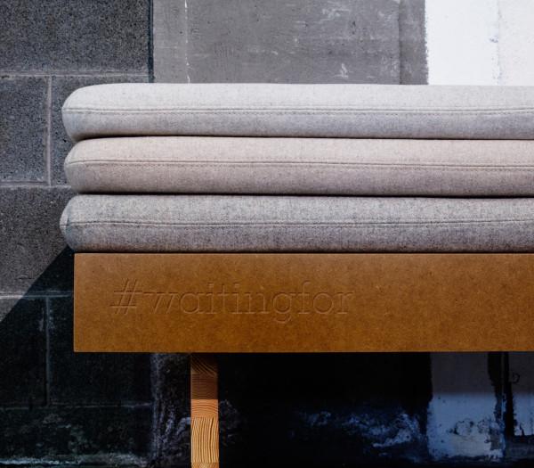 Maurizio-Bernabei-#WaitingFor-Seating-5