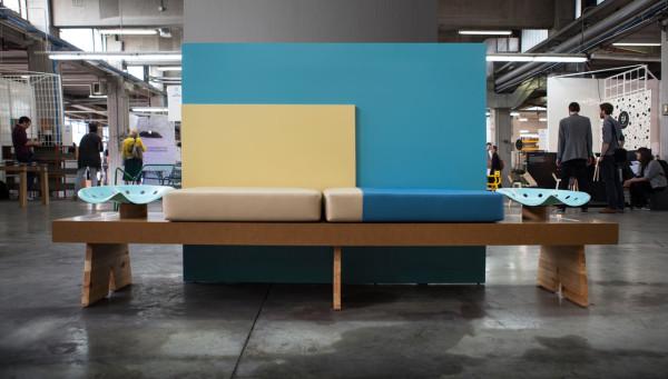 Maurizio-Bernabei-#WaitingFor-Seating-8