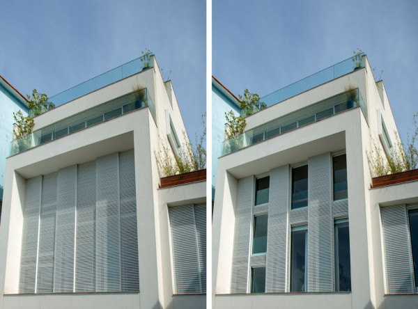 Mirantes-House-Gisele-Taranto-1