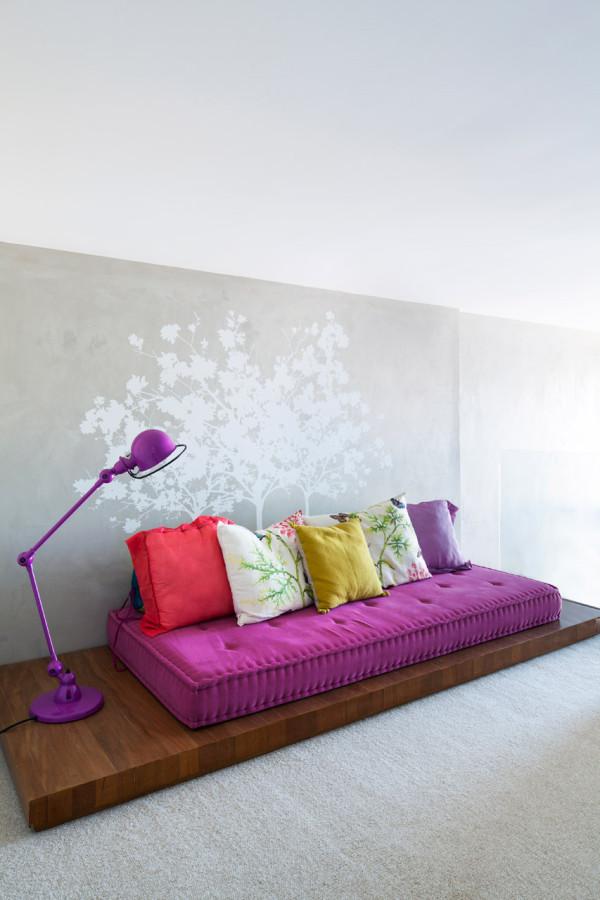 Mirantes-House-Gisele-Taranto-14