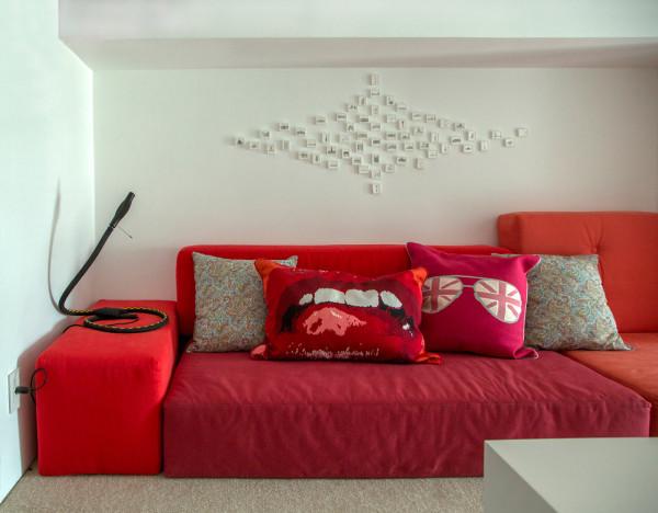 Mirantes-House-Gisele-Taranto-16