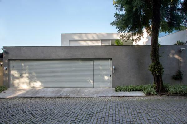 Mirantes-House-Gisele-Taranto-20