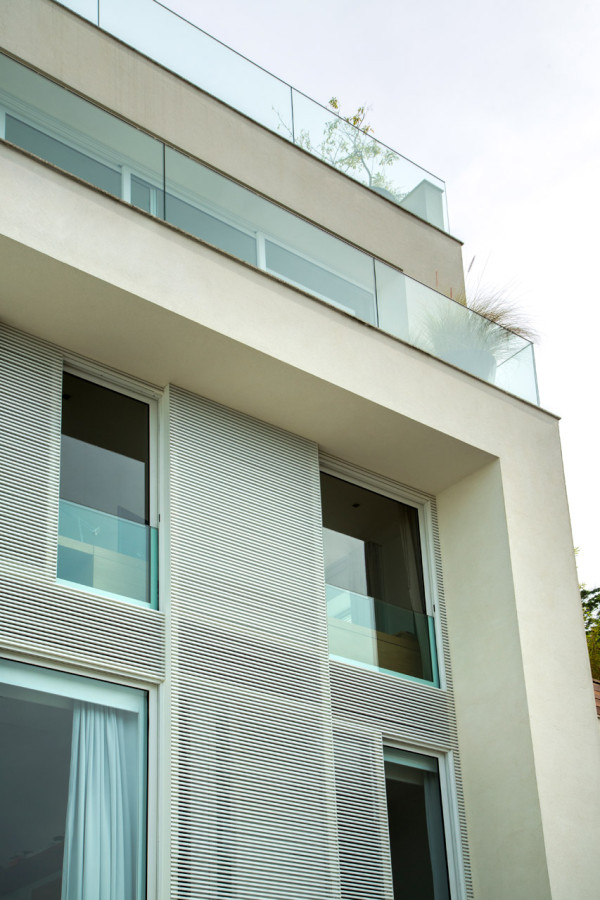 Mirantes-House-Gisele-Taranto-4