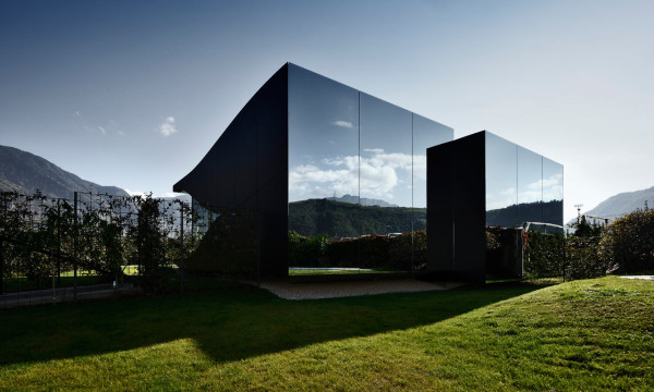 Mirror-Houses-Peter-Pichler-Architecture-10