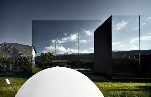 Mirror-Houses-Peter-Pichler-Architecture-12