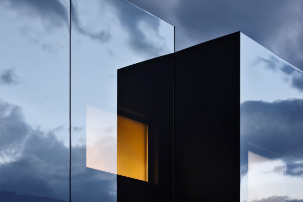 Mirror-Houses-Peter-Pichler-Architecture-13