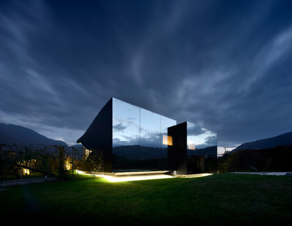 Mirror-Houses-Peter-Pichler-Architecture-16