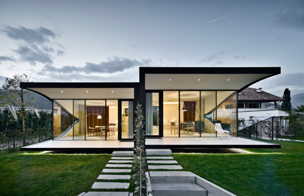 Mirror-Houses-Peter-Pichler-Architecture-17
